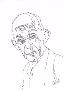 AVID portrait 1