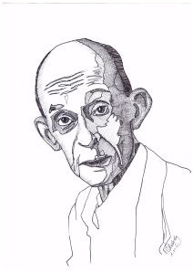 AVID Portrait 2